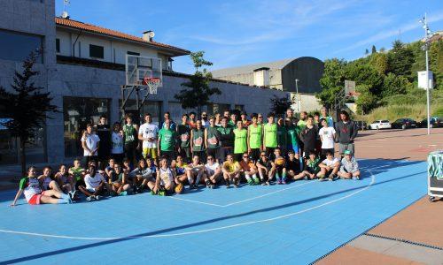 ABVR_Vila Pouca_fim torneio-min-min
