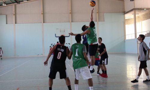 ABB_Mirandela_Campo 3-min