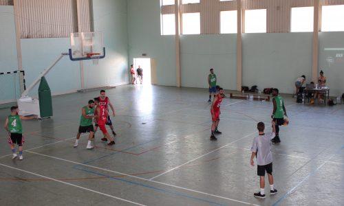 ABB_Mirandela_Campo 4-min
