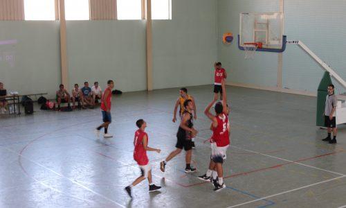 ABB_Mirandela_Campo 5-min