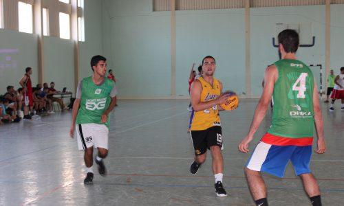 ABB_Mirandela_Campo 6-min