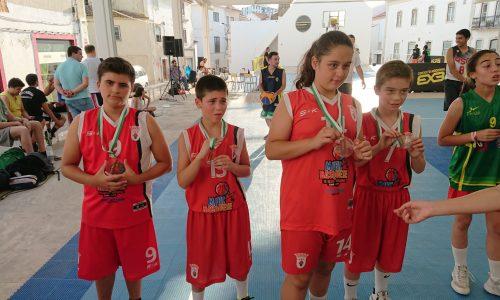ABS_TorresNovas_U15(Mistos)_2º OAB12