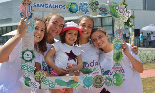 Sangalhos_Anadia_Verde1-min